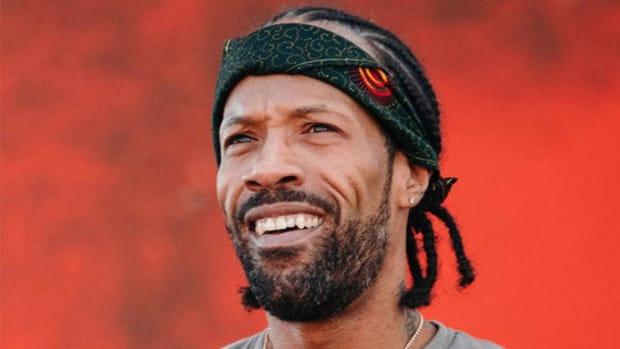 redman-ageism-in-hip-hop2.jpg