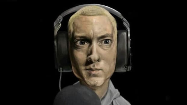 eminem-doesnt-need-to-be-great-anymore.jpg