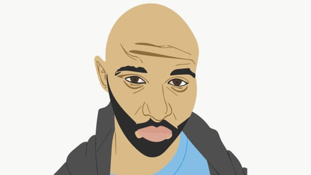 budden-pump-it-up.jpg
