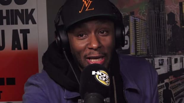 mos-def-interview.jpg