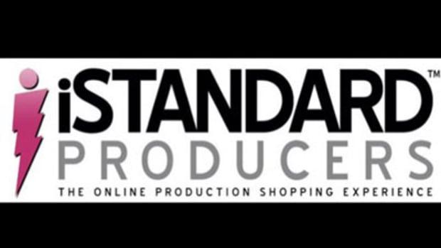 istandard-promo.jpg