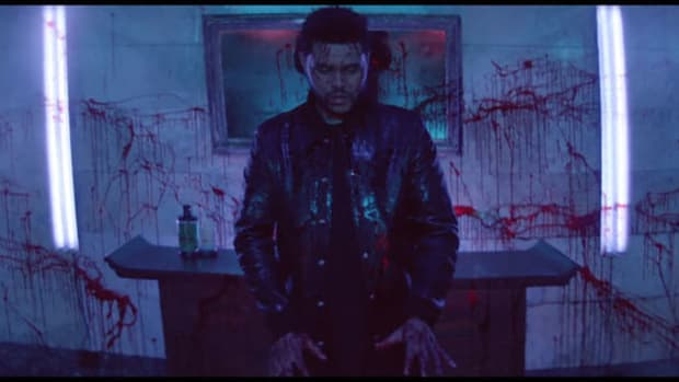 weeknd-mania-songs-previewed.jpg