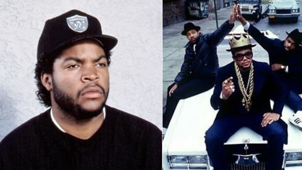 cube-run-dmc-influence.jpg
