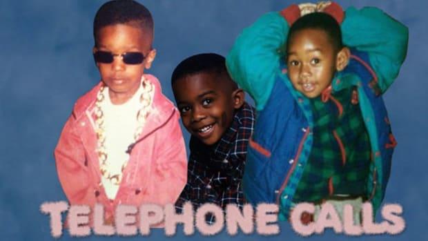 tyler-asap-telephone-calls.jpg