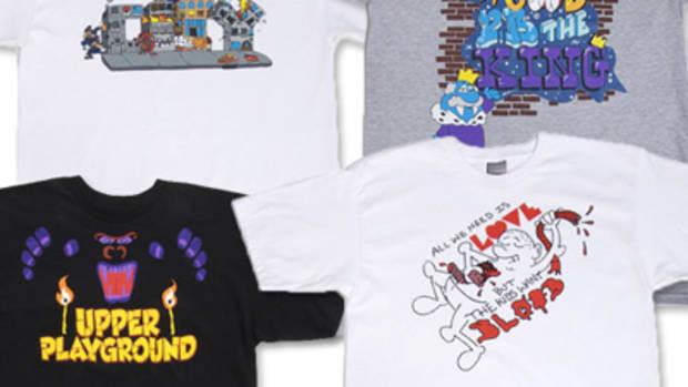 kc-ortiz-shirts.jpg