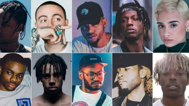 10-artists-under-25-missing-from-spotify.jpg