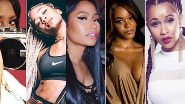nastiest-women-in-hip-hop.jpg