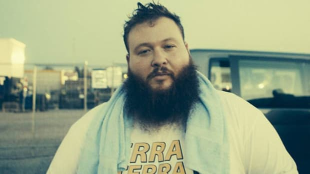 action-bronson-labels-suck.jpg