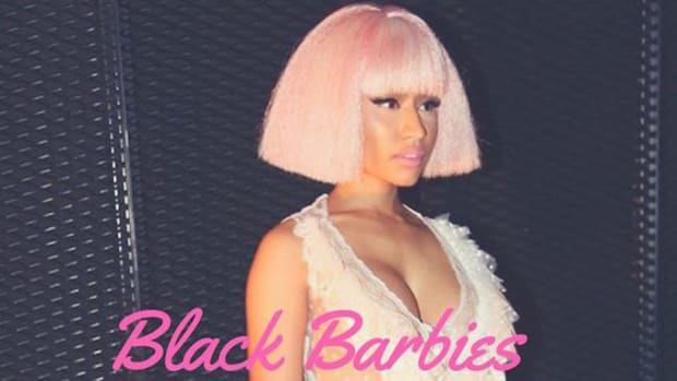 nicki-minaj-black-beatles.jpg