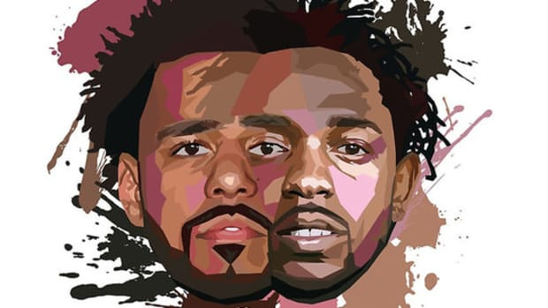 supergroups-future-of-hip-hop.jpg