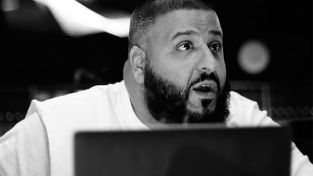 dj-khaled-corny-yet-inspirational.jpg