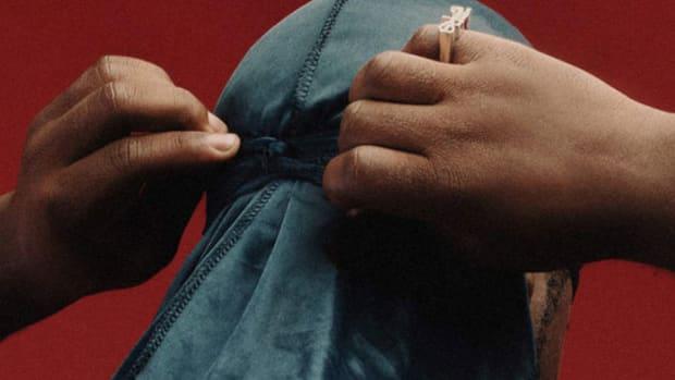 A$AP Rocky 'TESTING' Album Review: