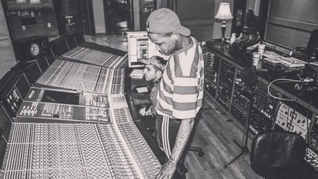 yg-new-mixtape-coming-soon.jpg