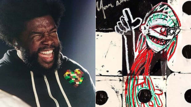 questlove-reaction-to-tribe-album.jpg