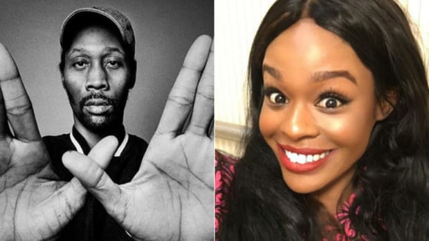 rza-rejects-azealia-banks-in-facebook-post.jpg