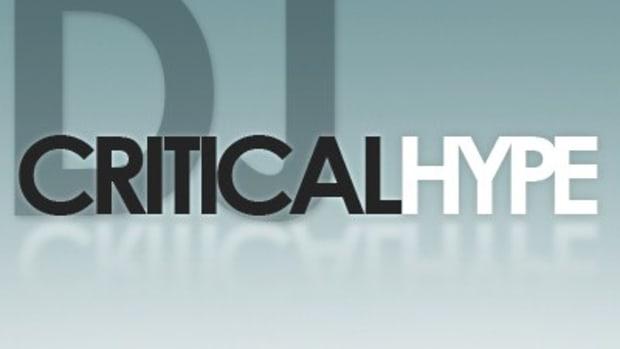 dj-critical-hype.jpg