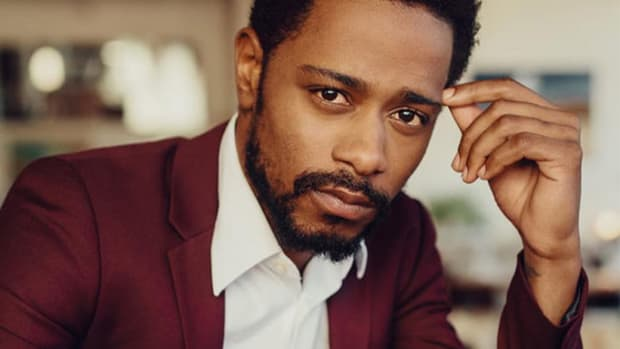 lakeith-stanfield-deep-dive.jpg