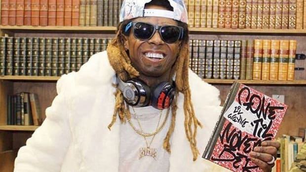 lil-wayne-gone-til-november-book-highlights.jpg
