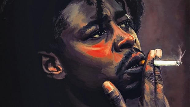 danny-brown-drug-abuse-call-out.jpg