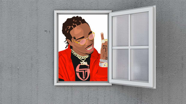 window-open-for-rappers.jpg