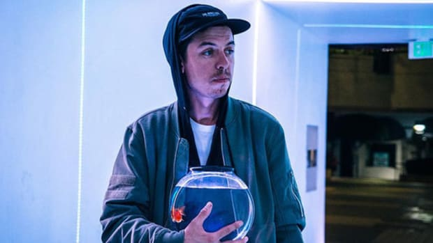 grieves-interview.jpg