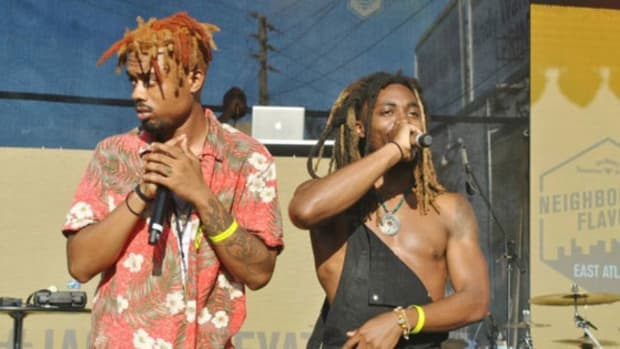 earthgang-interview-dreamville-rags.jpg