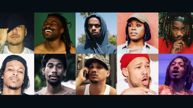10-west-coast-artists-up-next.jpg