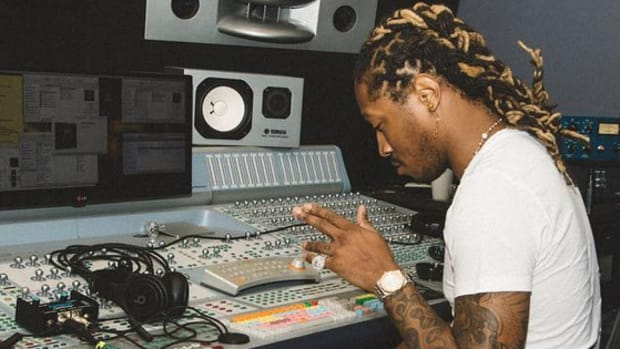 future-recording-studio-process.jpg