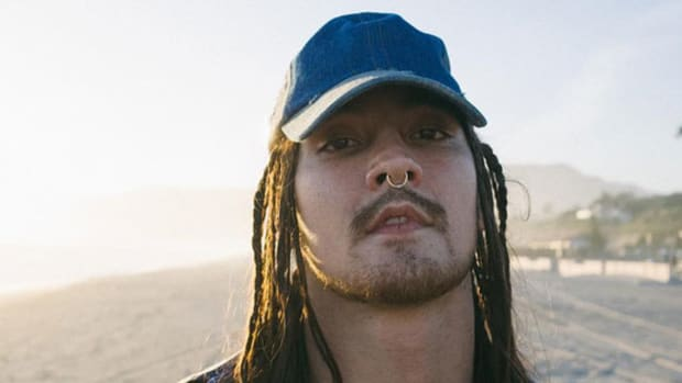 towkio-signs-to-republic.jpg
