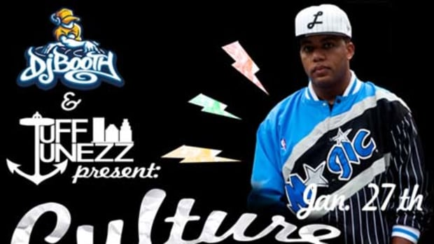 skyzoo-culture-over-everything.jpg