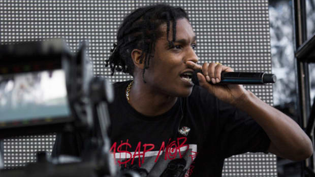 asap-rocky-smart-now-cool.jpg
