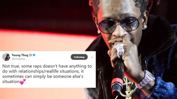 young-thug-genius-annotation.jpg