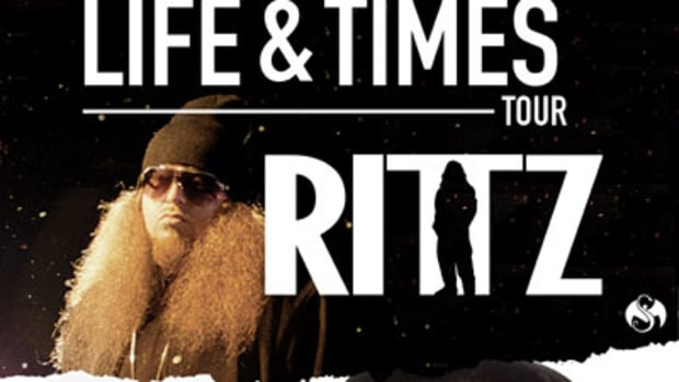 rittz-tour.jpg