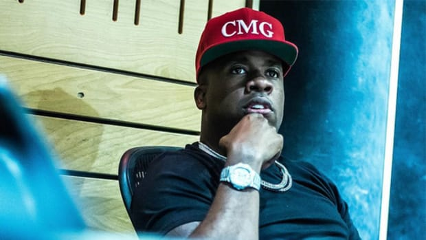 yo-gotti-new-generation-rappers.jpg
