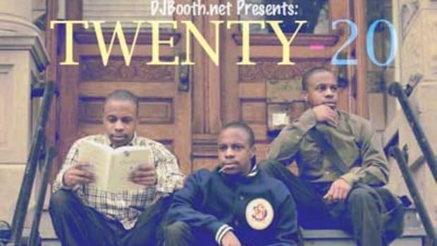 twenty-20-front.jpg