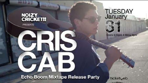 cris-cab-giveaway.jpg
