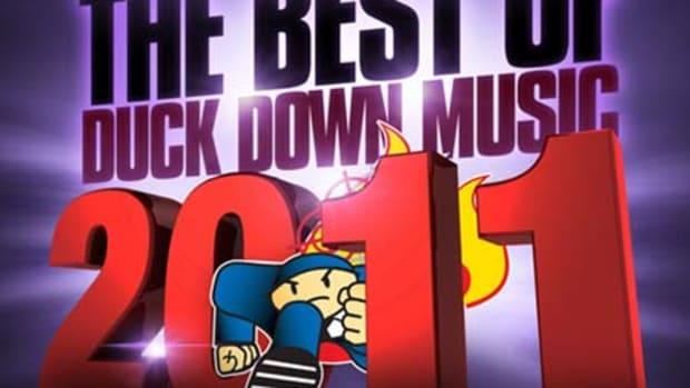 duck-down-best-of-2011.jpg
