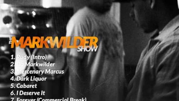markwilder-back.jpg