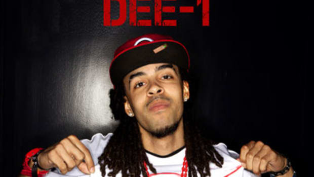 dee1-freestyle.jpg