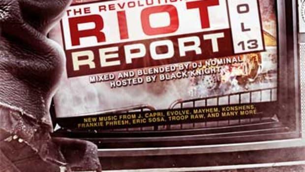 rev-riot-report-13-front.jpg