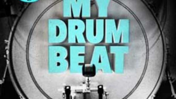 drum-beat-poster.jpg