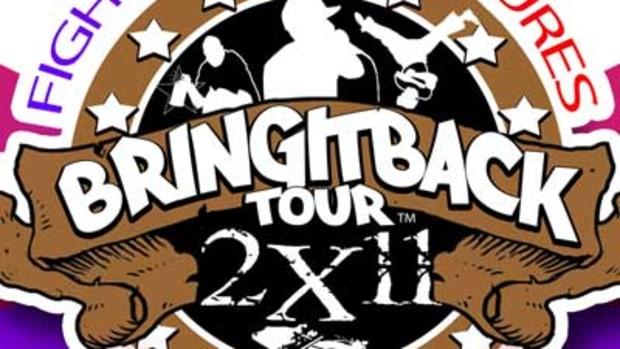 bringitback.jpg