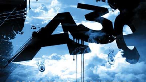 2010-ac3-mixtape-part-2.jpg