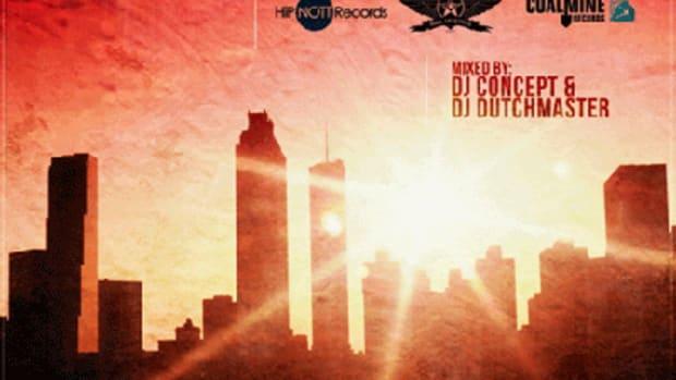 a3c-mixtape-cover.gif