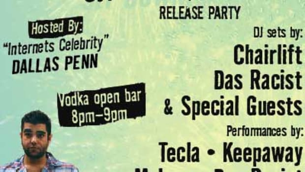 das-racisdt-release-party.jpg