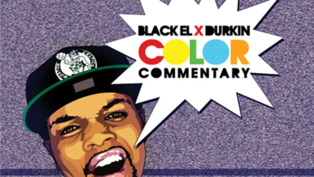 color-commentary-black-el-front.jpg