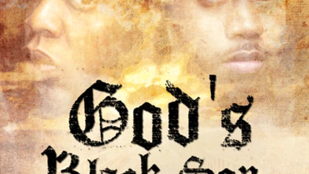 gods-black-son.gif