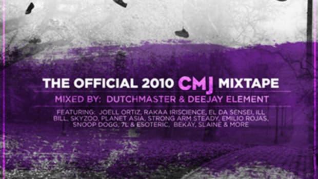 2010-cmj-mixtape.jpg