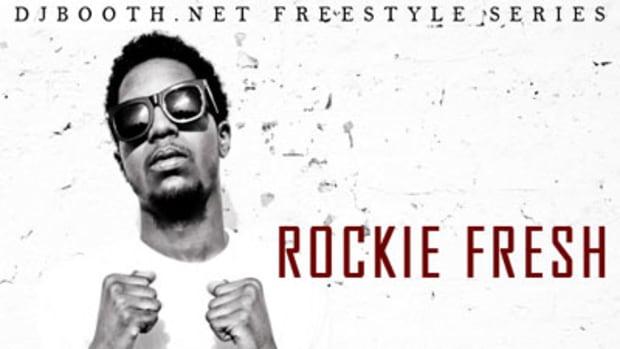 rockiefresh-freestyle.jpg