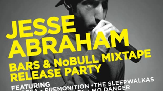 jesse-abraham-mixtape-release.jpg